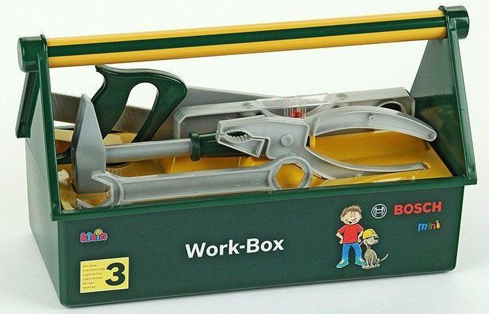 bosch-cassetta-attrezzi-da-lavoro-per-bambini